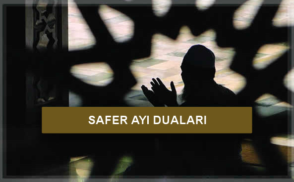 safer-ayi-dualari